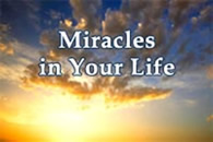 Discover how HU brings miracles